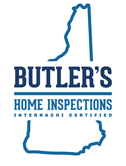 Butlers Home Inspections