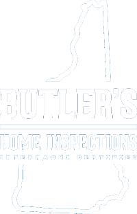 Butler Home Inspections Logo