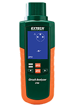 Extech Electrical Analyzers