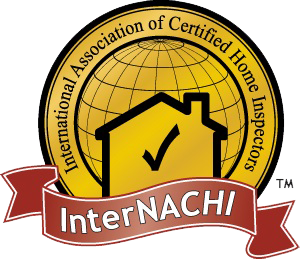 International Association of Certified Home Inspectors